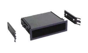 Universal 1 DIN Adapter for Mitsubishi Galant 1994 - 1998