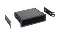 Universal 1 DIN Adapter for Subaru Impreza 1993 - 2007