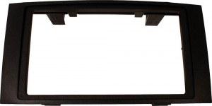 Volkswagen T5 California Car Radio 2 DIN Facia Adaptor