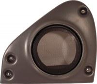 Smart For Two Speaker adaptors
