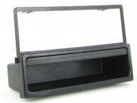 Mazda Tribute Car Radio 1 DIN Facia Adaptor