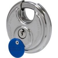 ABUS Diskus 24IB / 60 stainless steel padlock