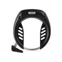 ABUS Frame lock Tectic 496 (NR), black