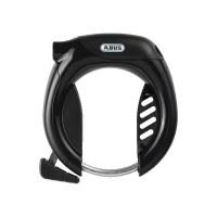 ABUS Frame lock Pro Shield 4960 + Chain 85cm + Bag