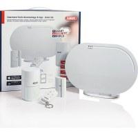 ABUS Smartvest FUAA35001A Basic Kit
