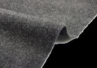 Acoustic cloth