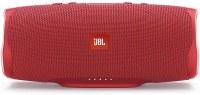 JBL Charge 4 Bluetooth Speaker Red