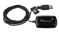 GPS dongle for Parrot Asteroid Mini and Smart