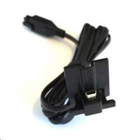 Screen cable for Parrot MKI9200