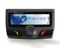 Screen for Parrot CK3100