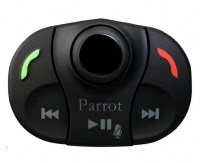 Remote for Parrot MKI