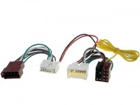 Parrot kit installation lead for Renault Twingo