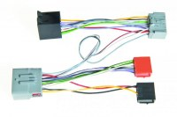 Parrot kit installation lead for Ford Fiesta