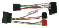 Parrot kit installation lead for Renault Wind Roadster