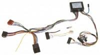 Parrot kit installation lead for Renault Scenic