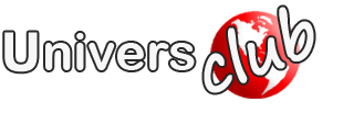 Univers Club