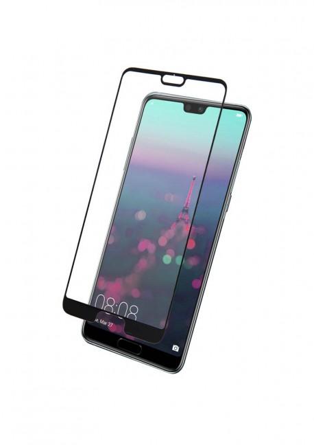 TNB TGHP20 - Protection en verre trempé pour Huawei P20