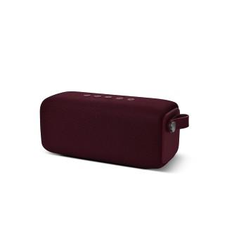 Rockbox-Bold-L-Bluetooth-Speaker-waterproof-Ruby-Red
