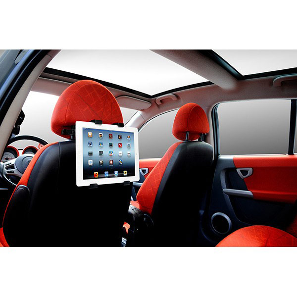 supports pour voiture iphone t l phones tablettes gps univers club. Black Bedroom Furniture Sets. Home Design Ideas