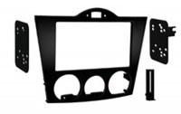 Entourage autoradio 2 DIN pour Mazda RX8