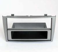 Entourage autoradio 1 DIN pour Peugeot 308