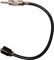 Adaptateur d'antenne Origine - ISO Chrysler 300C