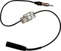 Adaptateur d'antenne modulateur FM