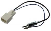 Adaptateur d'antenne Origine – DIN Toyota