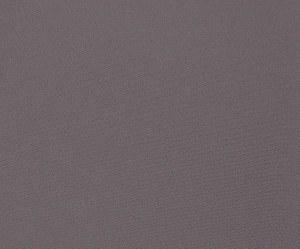 Moquette acoustique grise 1.34m x 0.75m