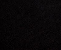 Moquette acoustique noire 1.34m x 0.75m