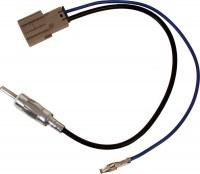 Adaptateur d'antenne Origine – DIN Honda CRV