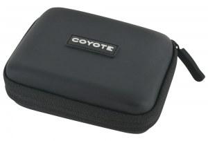 Etui de protection anti-choc pour Coyote Mini