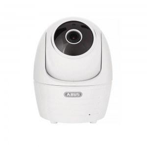 ABUS Camera Dome PnP Full HD Motorisée Interieure PPIC32020