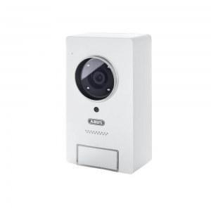 ABUS Interphone Video WiFi PPIC35520
