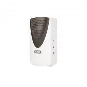 ABUS Carillon de porte Smartvest FUSG35010A