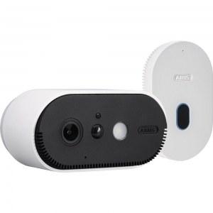 ABUS Camera Batterie avec Station de base PPIC90000