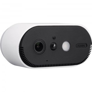 ABUS ABUS Camera avec batterie integrée supplémentaire PPIC90520