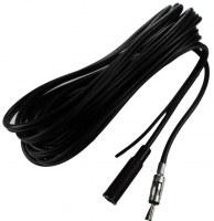 Câble d'extension antenne 4.5 m. pour BMW X5