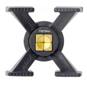 Tetrax XWAY