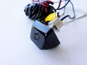 Caméra de recul à fixer, perçage 10mm.
