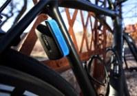 Alarmes pour Vélo