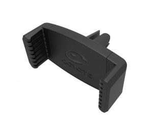 Support grille aération pour Coyote Mini, Coyote S et Smarthones