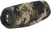 Enceinte Bluetooth JBL Charge 5 Camouflage