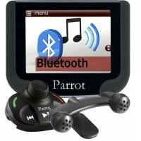 Parrot MKi 9200 version 3.0