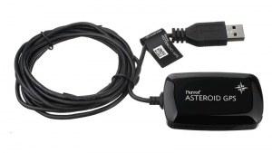Dongle GPS pour Parrot Asteroid Mini et Smart
