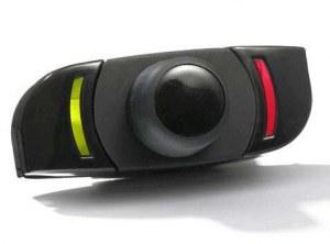 Télécommande pour Parrot CK3000