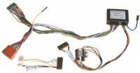 Faisceau de branchement kit Parrot sur Chrysler Voyager